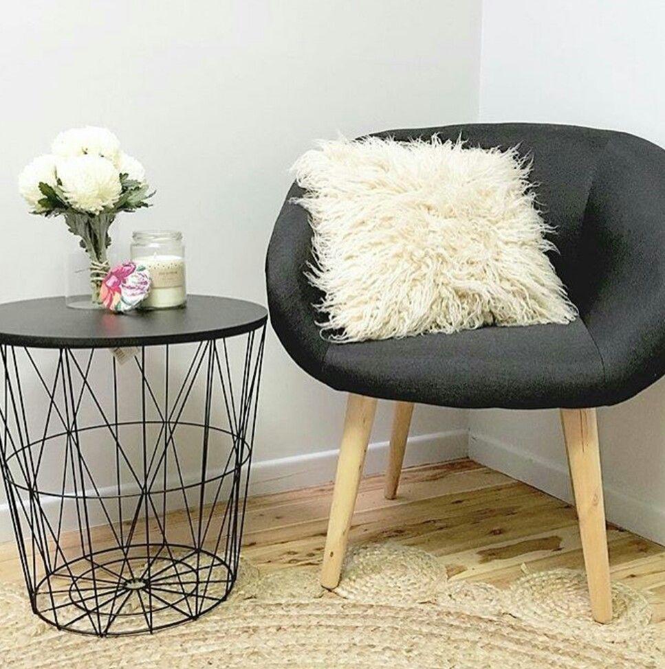 Kmart styling | Living room ideas | Pinterest | Casa hogar, Oficinas ...