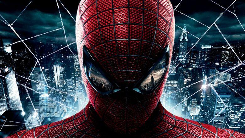 Drew Goddard escribirá y dirigirá el 'reboot' de Spider-Man - Cine140