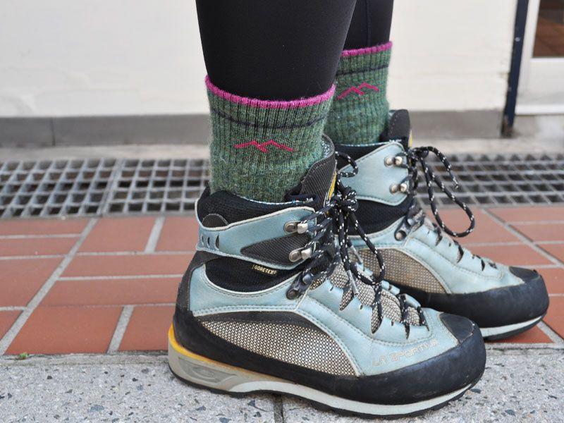 Darn tough womens socks best hiking socks socks women