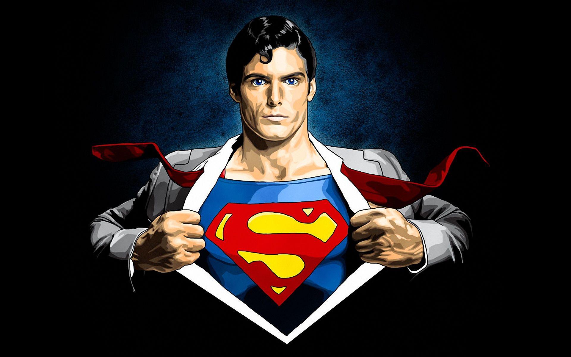 superman chest - Google Search   Superman wallpaper, Superman, Superman logo