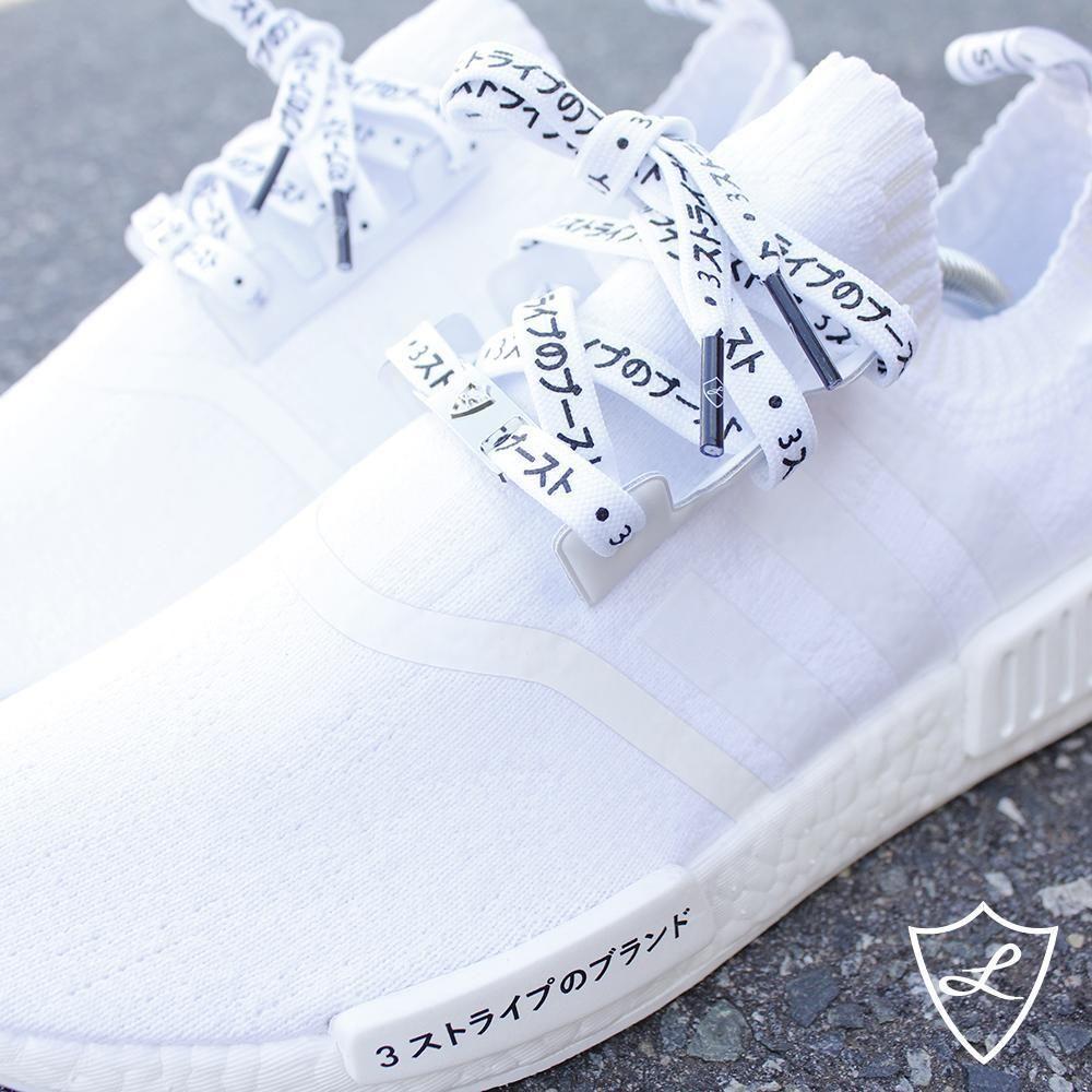 adidas nmds r1 stivalis japan