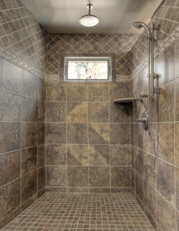 Bathroom Tile Beautiful Shower Tile Patterns For Bathroom - Bathroom remodeling fort wayne indiana