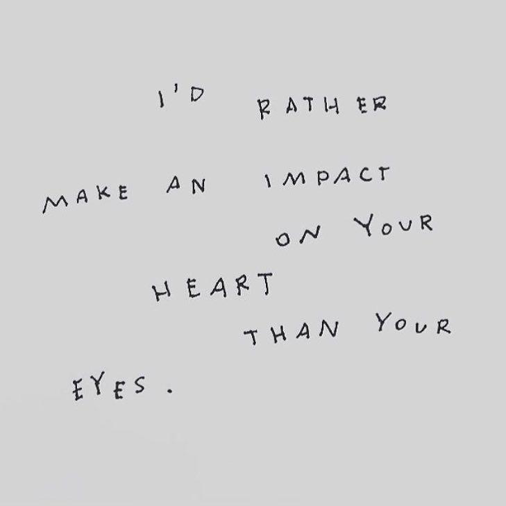 via @thatcitychic on Instagram
