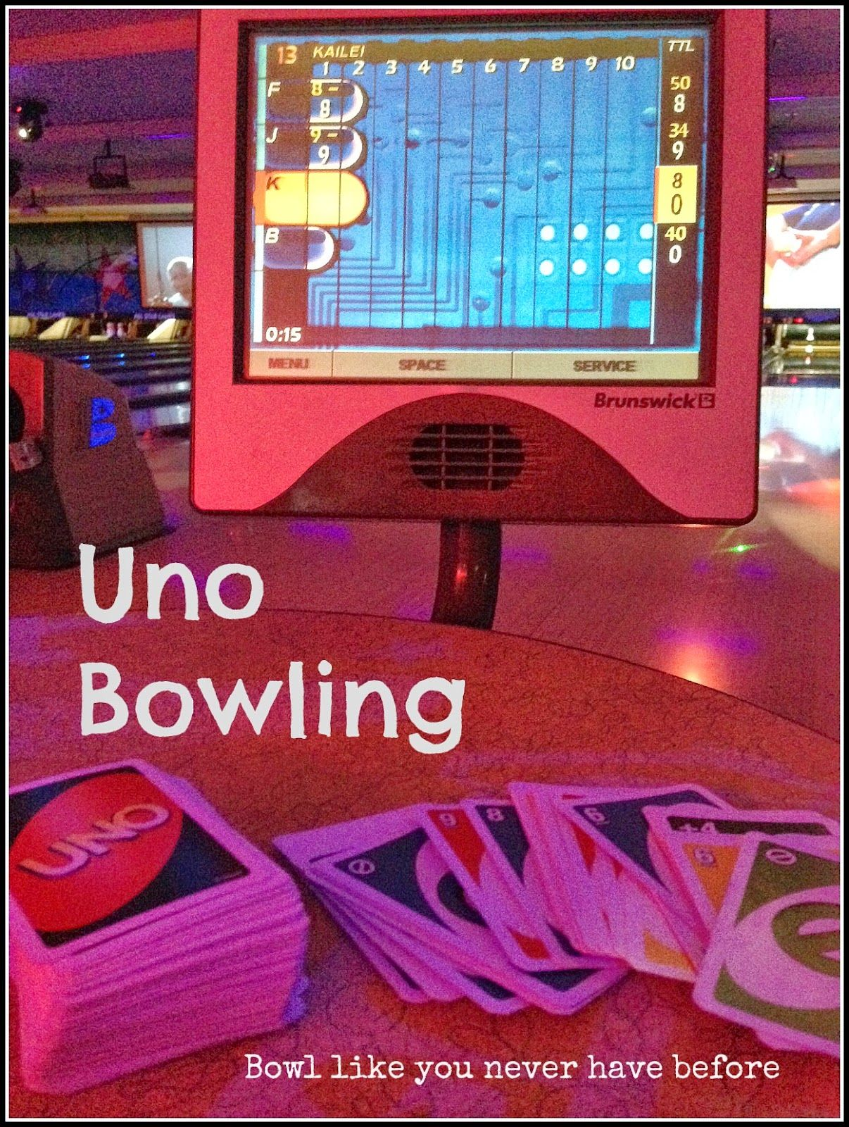 two best friends in love uno bowling dating my husband