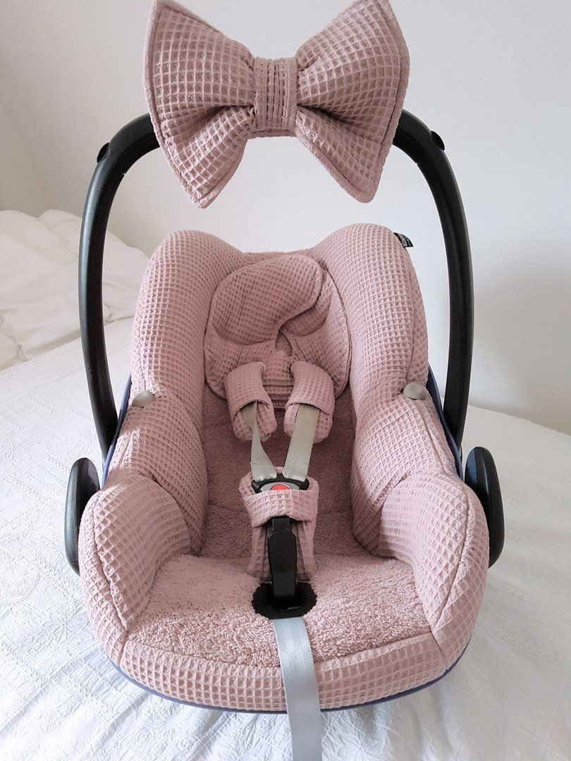 27f2e922af7 Stokke Maxi Cosi Hoes
