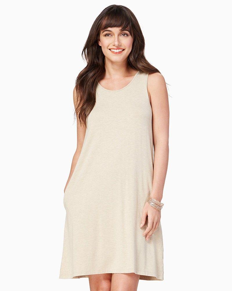 Jillian Trapeze Dress Fashion Apparel Dresses Trapeze Dress Dresses Dress Outfits [ 1000 x 800 Pixel ]