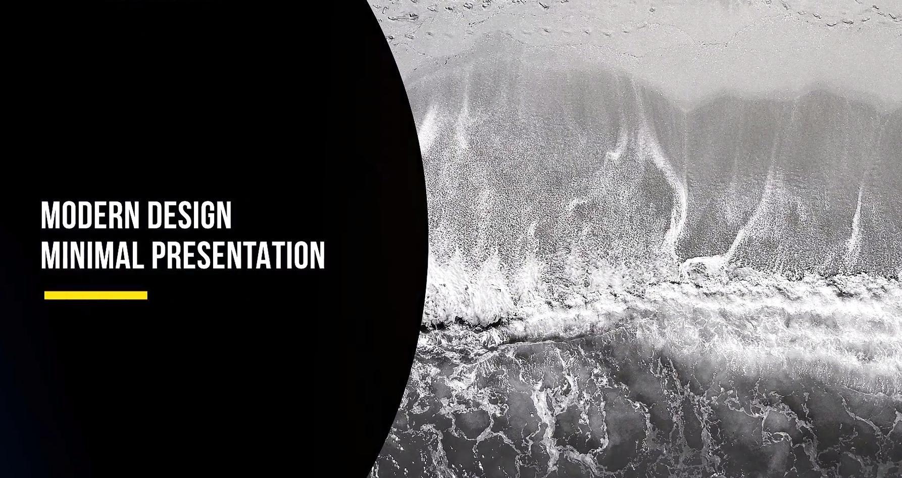 Motion in 2020 graphic design resume design minimal