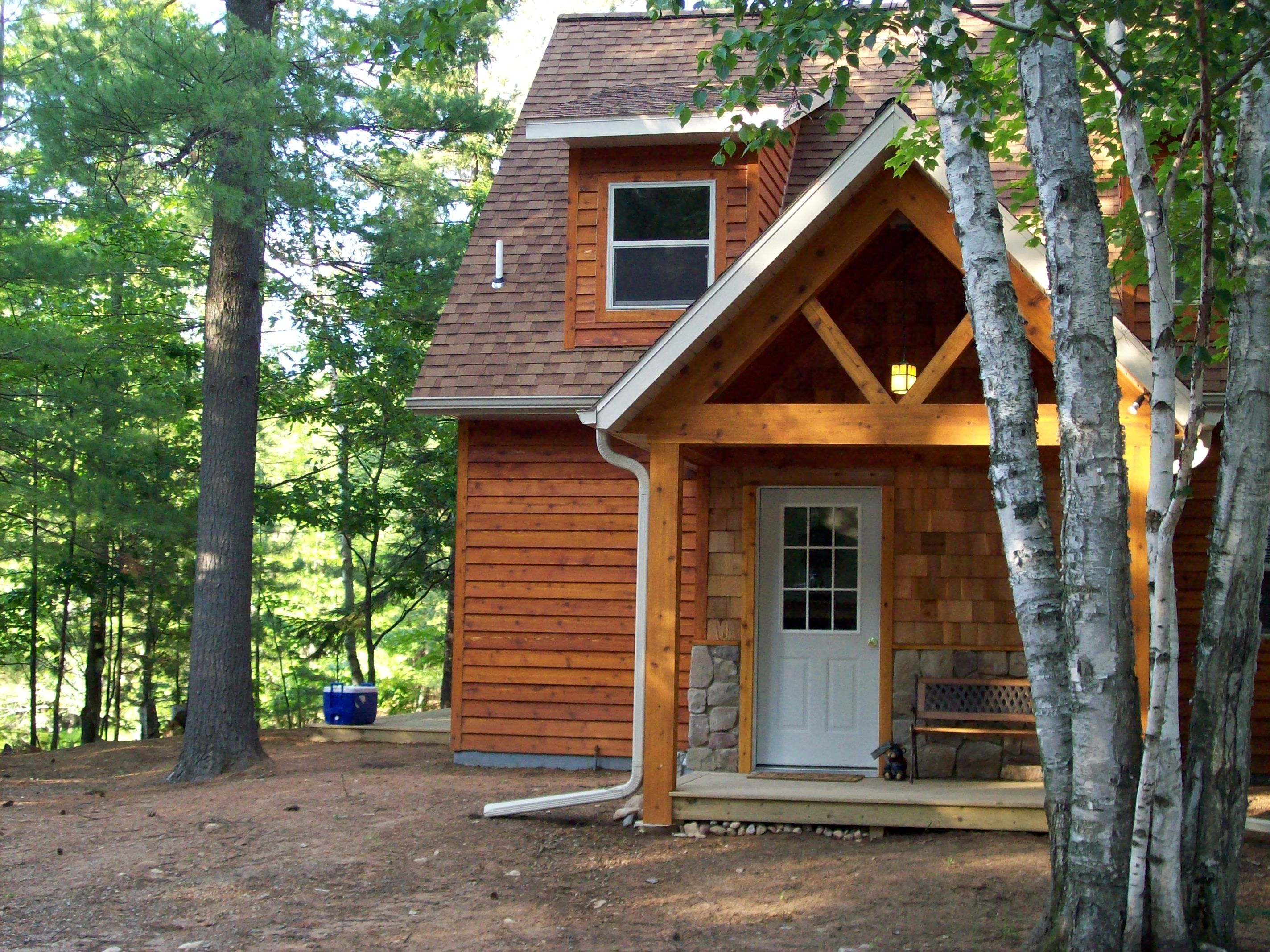 designing forest fabulous your cabins design in cabin service luxury about own remodel home montana excellent with rentals ideas