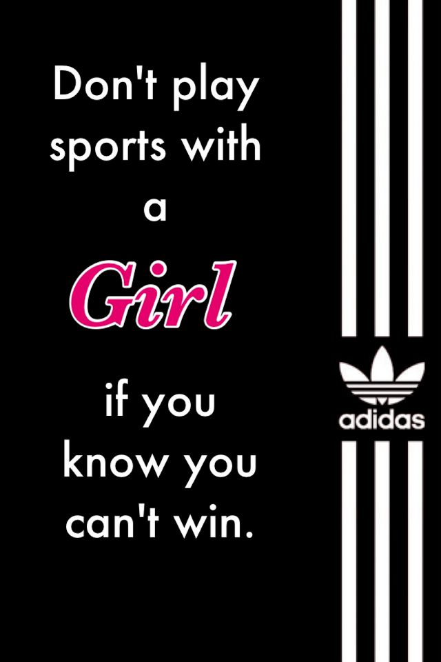 Girls Rule Basketball Iphone Wallpaper Sports Wallpapers