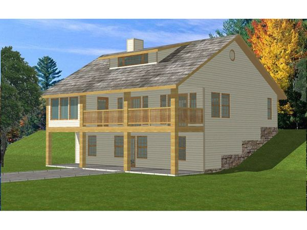 Isabella Country Home Basement House Plans Basement Floor Plans House Plans Farmhouse