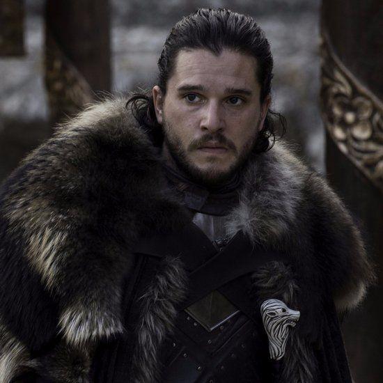 Game Of Thrones Season 7 Episode 6 Leak Daenerys Drastic: No, Tyrion Is Not In Love With Daenerys Targaryen On Game