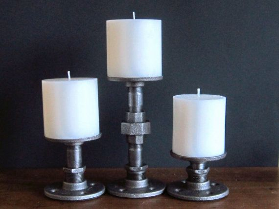 Pin On Diy Home Fixtures Decorations