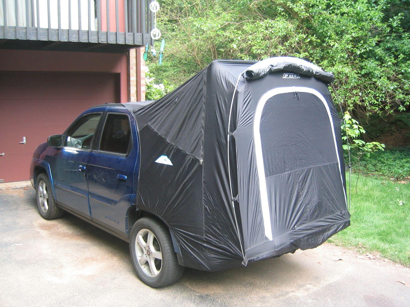 Pontiac aztek rally pontiac pinterest pontiac aztek cars and offroad