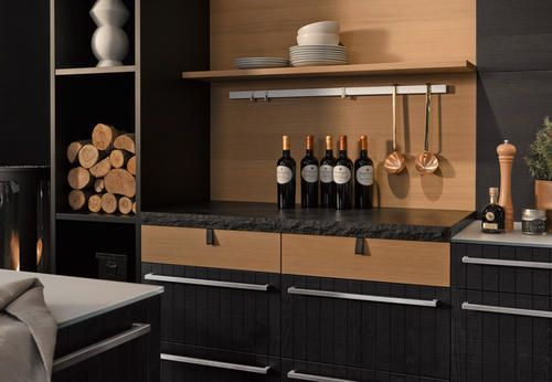 nolte neo - Visionary Kitchens nolte-kitchens house Pinterest - www nolte küchen de