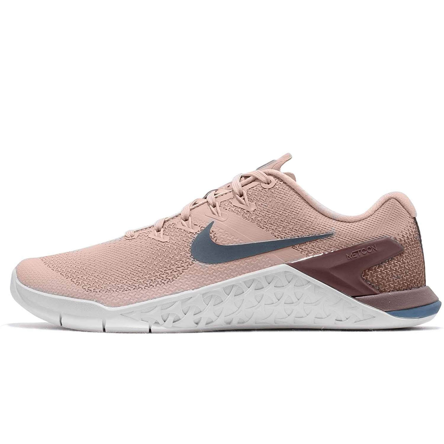 best womens lifting shoes