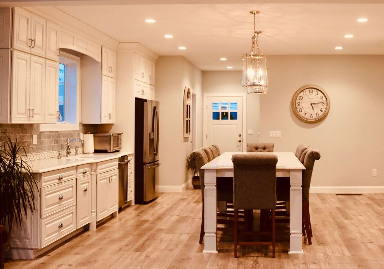 12 Custom Discount Kitchen Cabinets Portsmouth Nh Di 2020