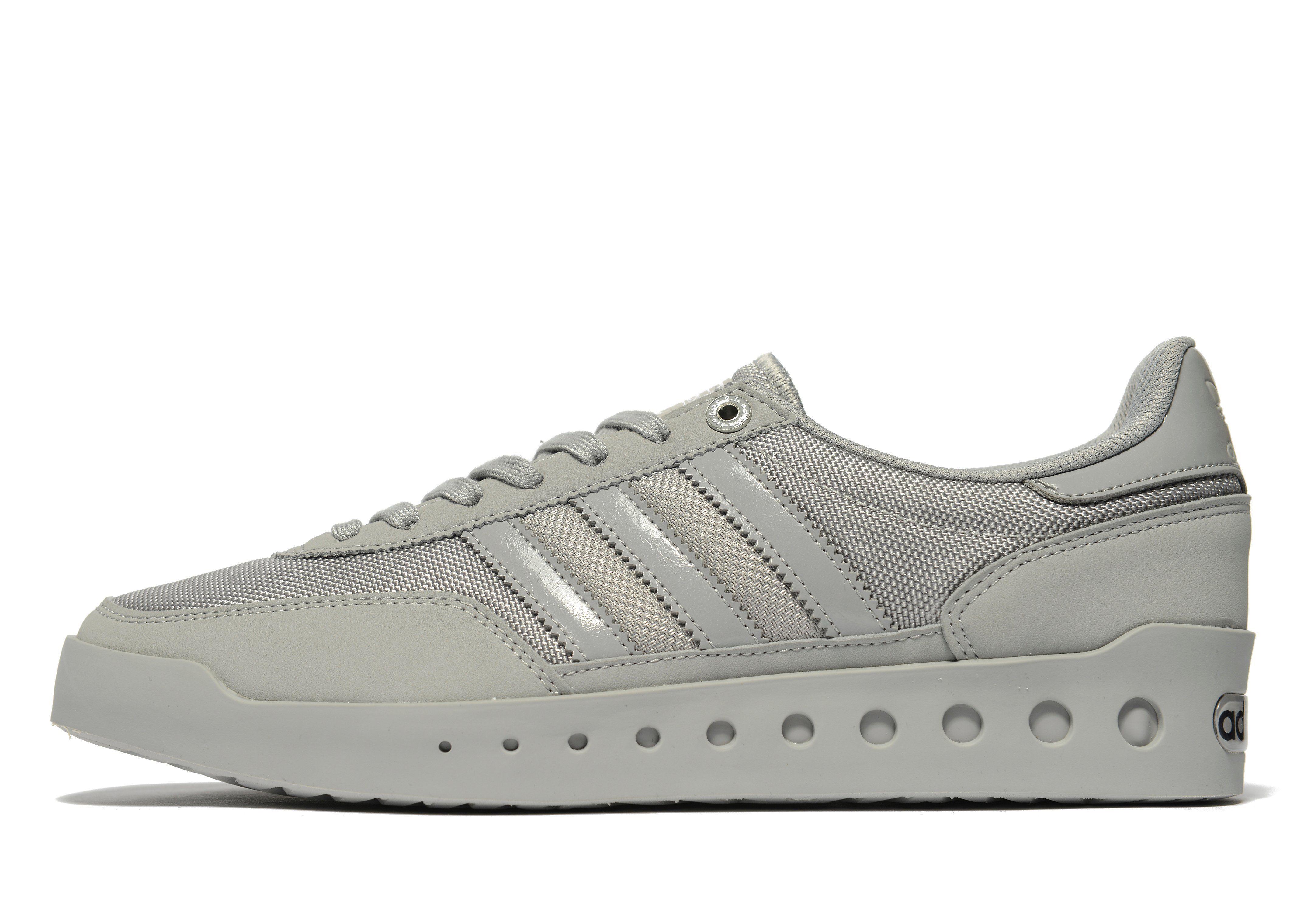 jd sports mens adidas originals trainers