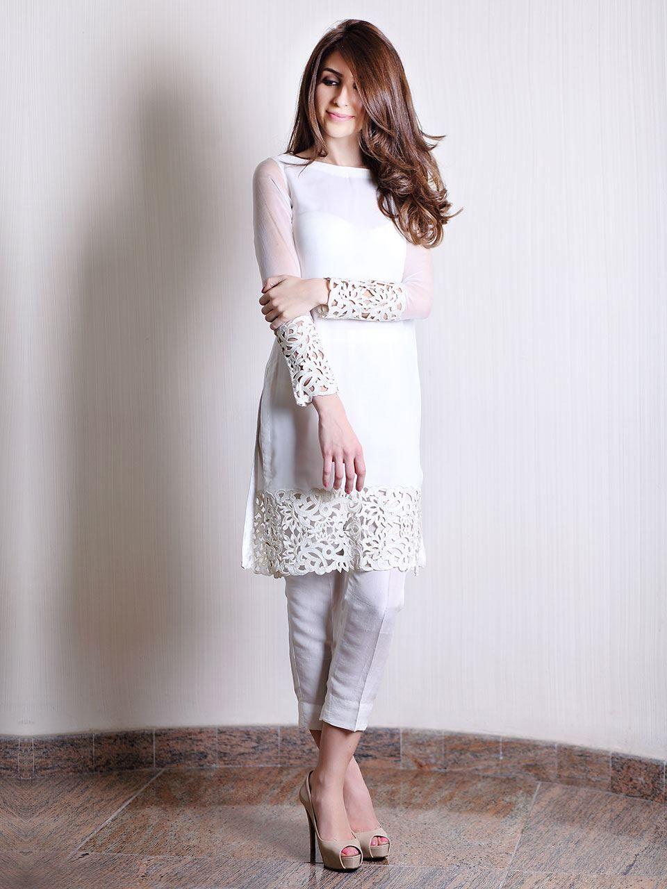 06e7fb2510df Natasha Kamal Luxury Summer Collection 2016 | 1000 Ideas Of ...