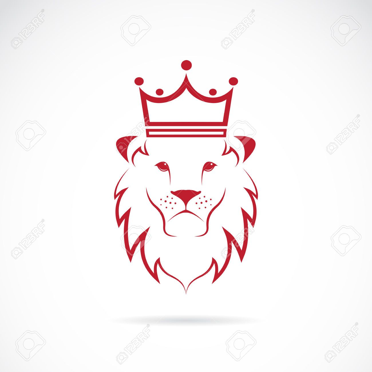http://www.123rf.com/photo_29032311_stock-vector-lion