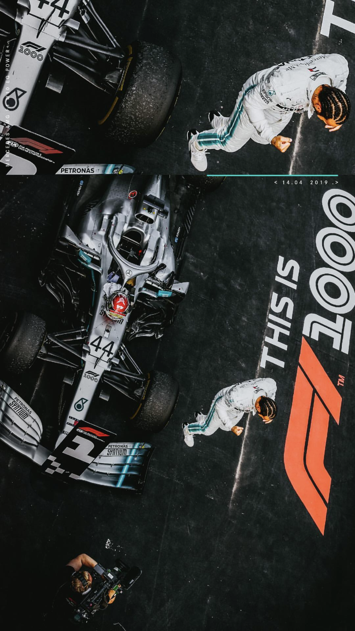 Pin By Walter Cheung On Formula 1 Lewis Hamilton Formula 1 Lewis Hamilton Wins Lewis Hamilton