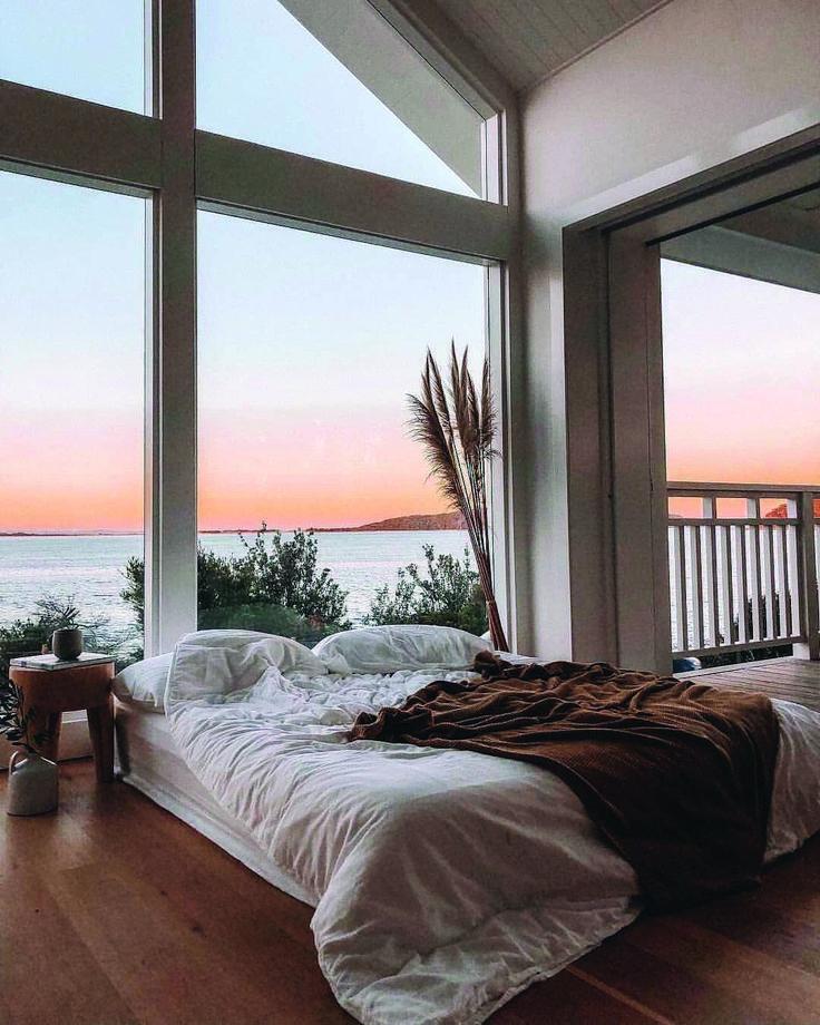 Stilvolle gemütliche Schlafzimmerideen tumblr nur bei miraliva.com #gemutliche …