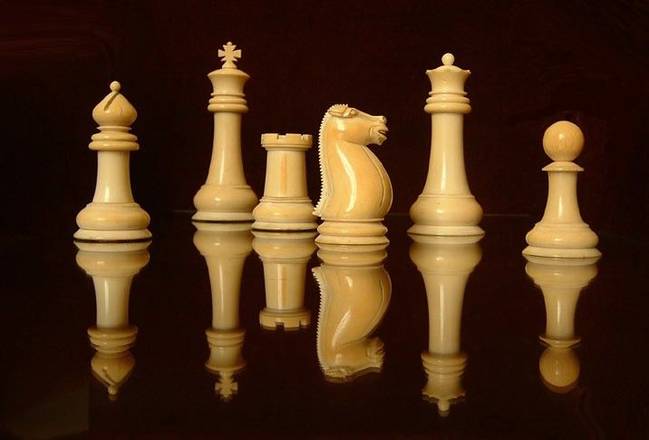 Pin On Chess Sets