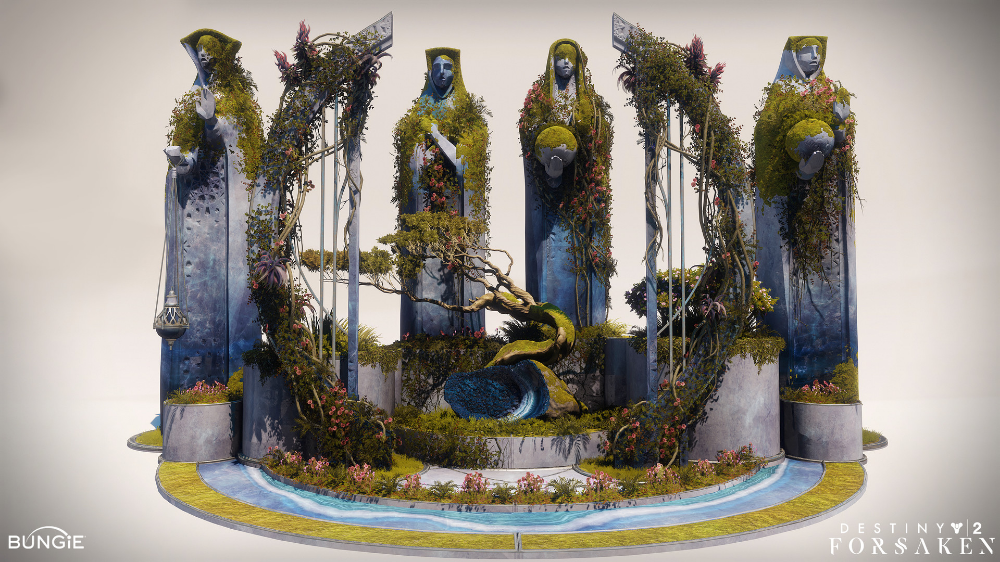 Photo of Zeichnungen #destiny #concept destiny 2 Konzeptkunst, Roboterkonzeptkunst, Doom Concept …