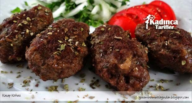 Photo of Butcher Meatballs Recipe, How To? – Womanly Recipes