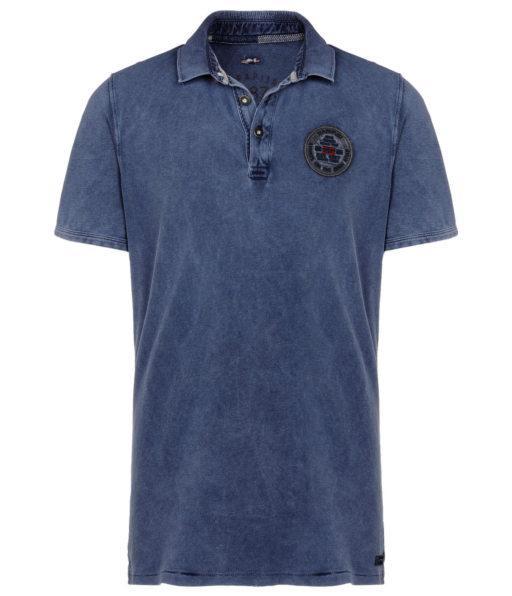 6425544b42f1 EXTORY - Polo Homme - Napapijri Online Store Officiel   Vêtements ...