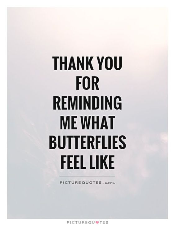Get Top Flirty Quotes Butterflies This Month by picturequotes.com
