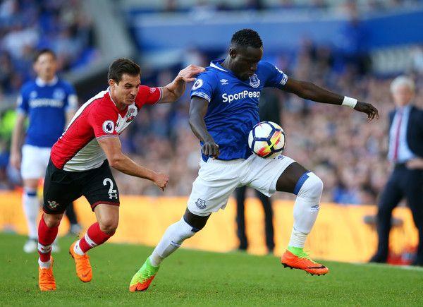 Everton Vs Southampton Prediction And Betting Tips Premier League Preview Pre Match Press Conference Everton Premier League Southampton