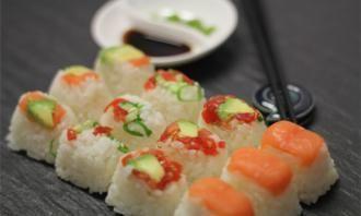 sushi.KD