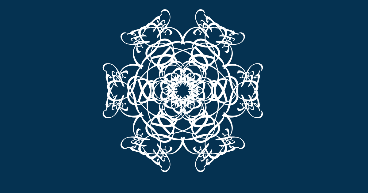 I've just created The snowflake of Kelly O Carter.  Join the snowstorm here, and make your own. http://snowflake.thebookofeveryone.com/specials/make-your-snowflake/?p=bmFtZT1LYXJlbitFLitSaWRkaWNr&imageurl=http%3A%2F%2Fsnowflake.thebookofeveryone.com%2Fspecials%2Fmake-your-snowflake%2Fflakes%2FbmFtZT1LYXJlbitFLitSaWRkaWNr_600.png