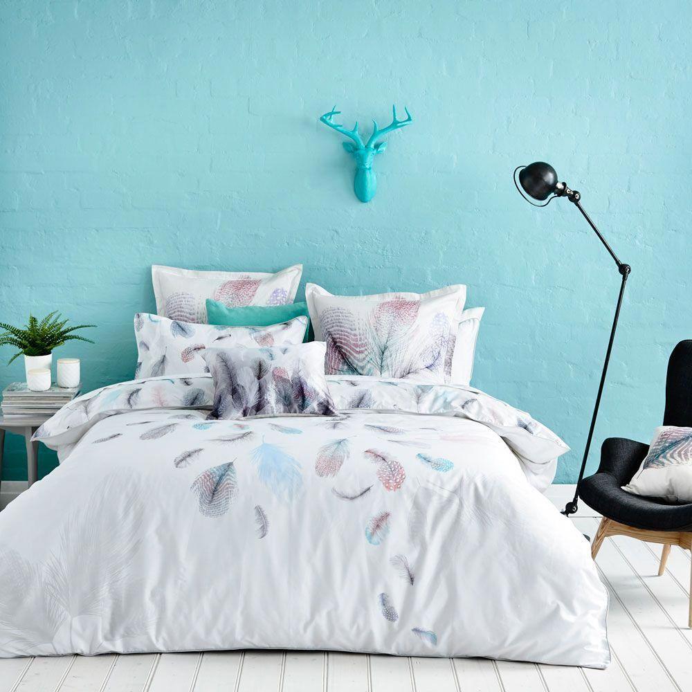 Bed sheets queen size walmart code 6763699079