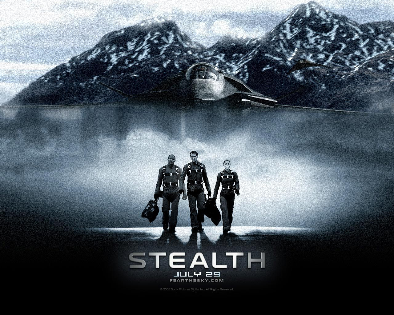 All About Anna 2005 Download stealth (2005) | download free movies from mediafire link in
