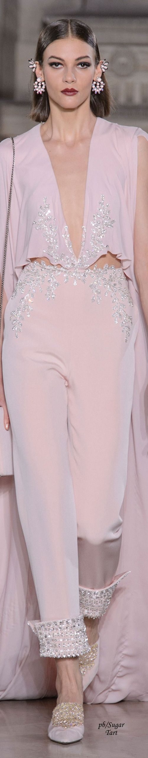 Georges hobeika fall couture diy clothes pinterest