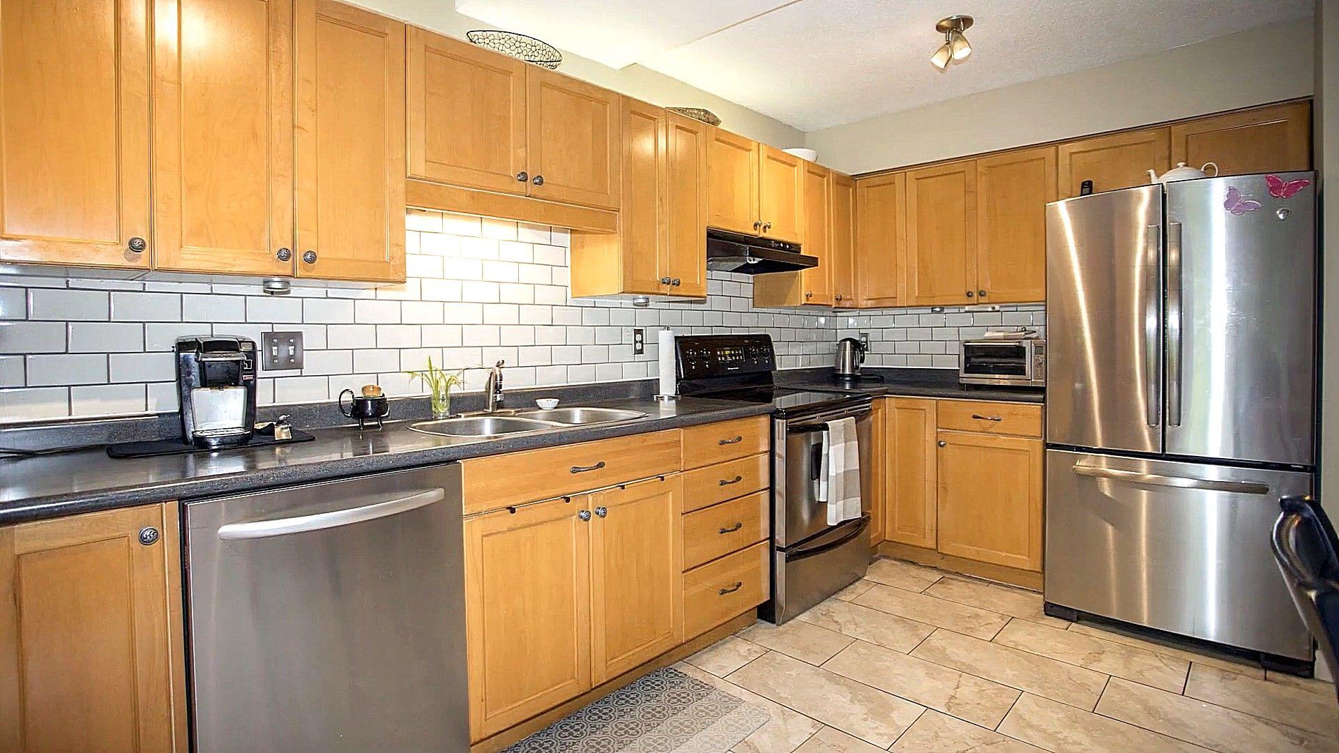 Oak Kitchen Design Ideas Pictures