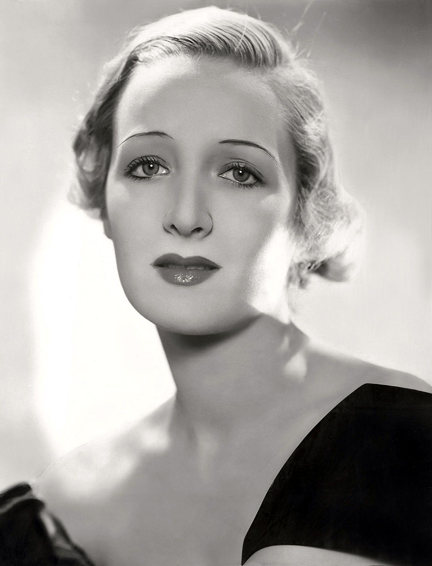 Elaine Melchior Portrait, Portrait photo, Vintage portraits
