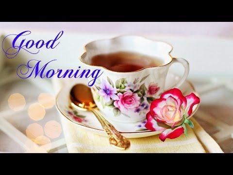 Good Morning Monday Whatsaap Videostatuswishesgreetings