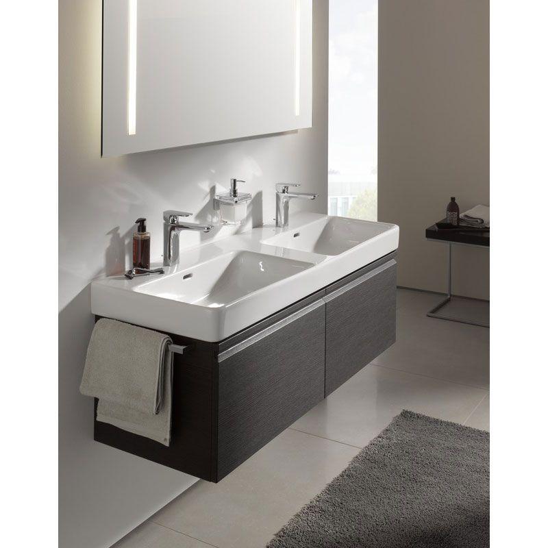 Laufen Pro S Waschtischunterbau Fur Waschtisch 130 Cm Laufen Bad