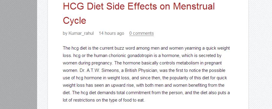 F off fat diet pills