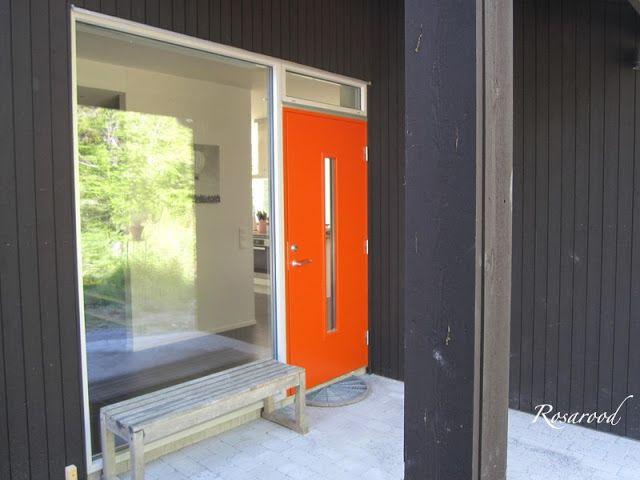 Bildergebnis Für Terrasse Hanglage   Außengestaltung   Pinterest    Außengestaltung Und Terrasse
