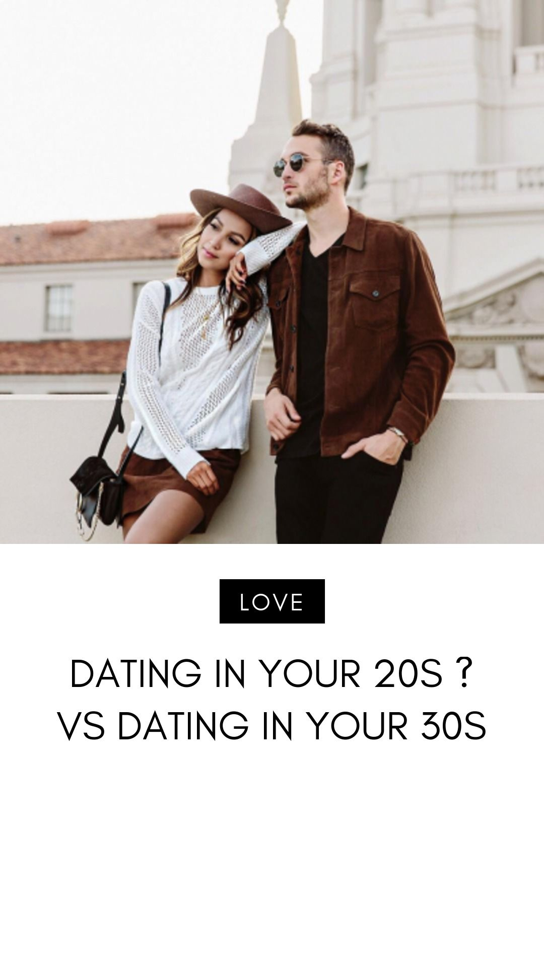 senior dating clubs