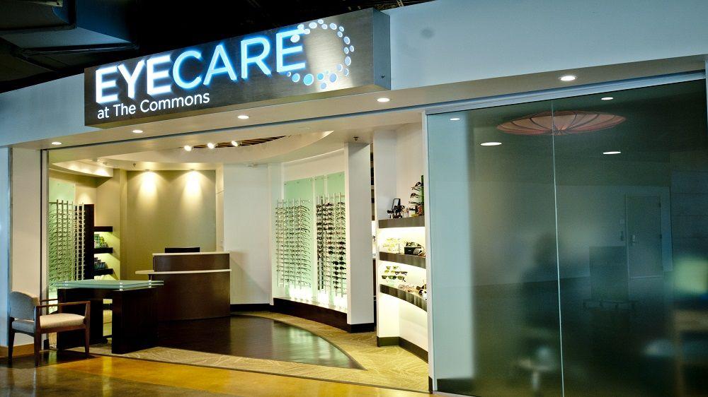 0b9f4eaf57d optical floor plan service, eyeglasses frame display, optical ...