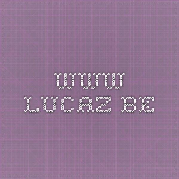 www.lucaz.be boomwacker lessen