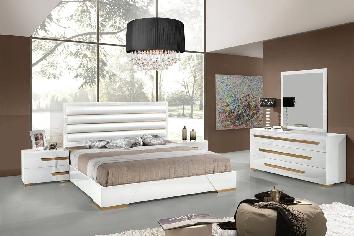 17 Best Ideas About Italian Bedroom Sets On Pinterest Italian Bedroom Furniture Bedroom Sets On Sale