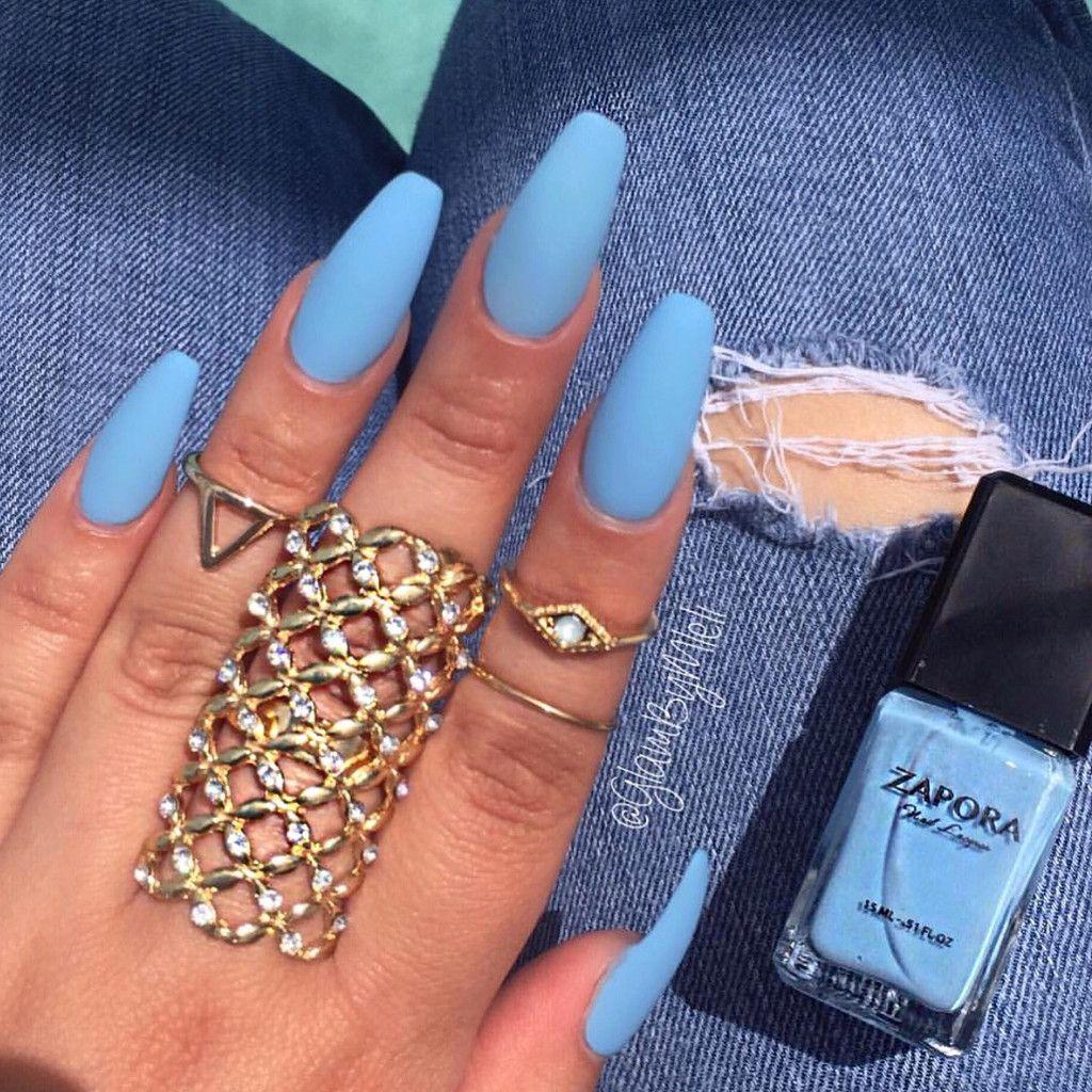 Beach resort | Beach resorts, Nail inspo and Nail nail
