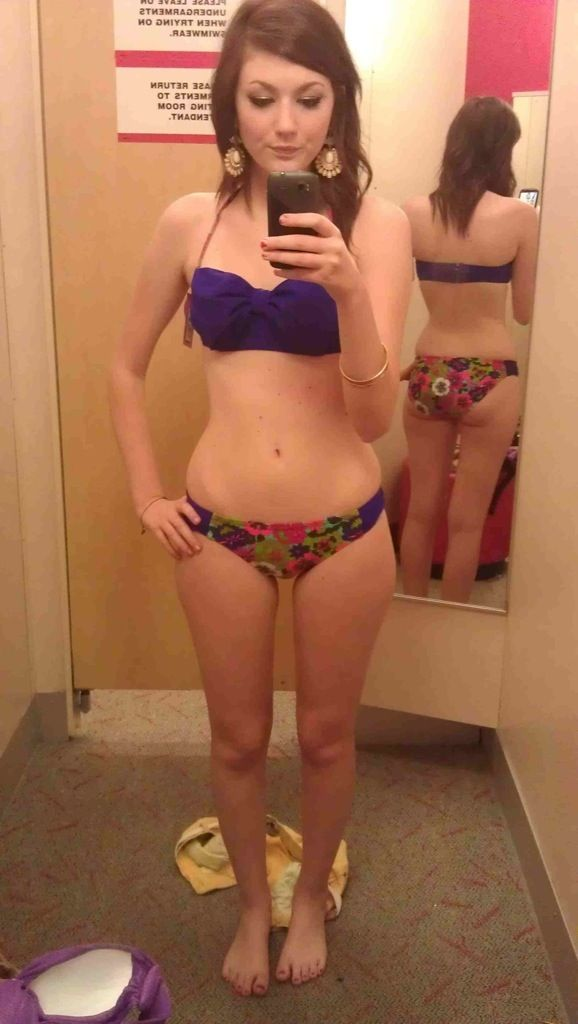 hook up with girl in jeju