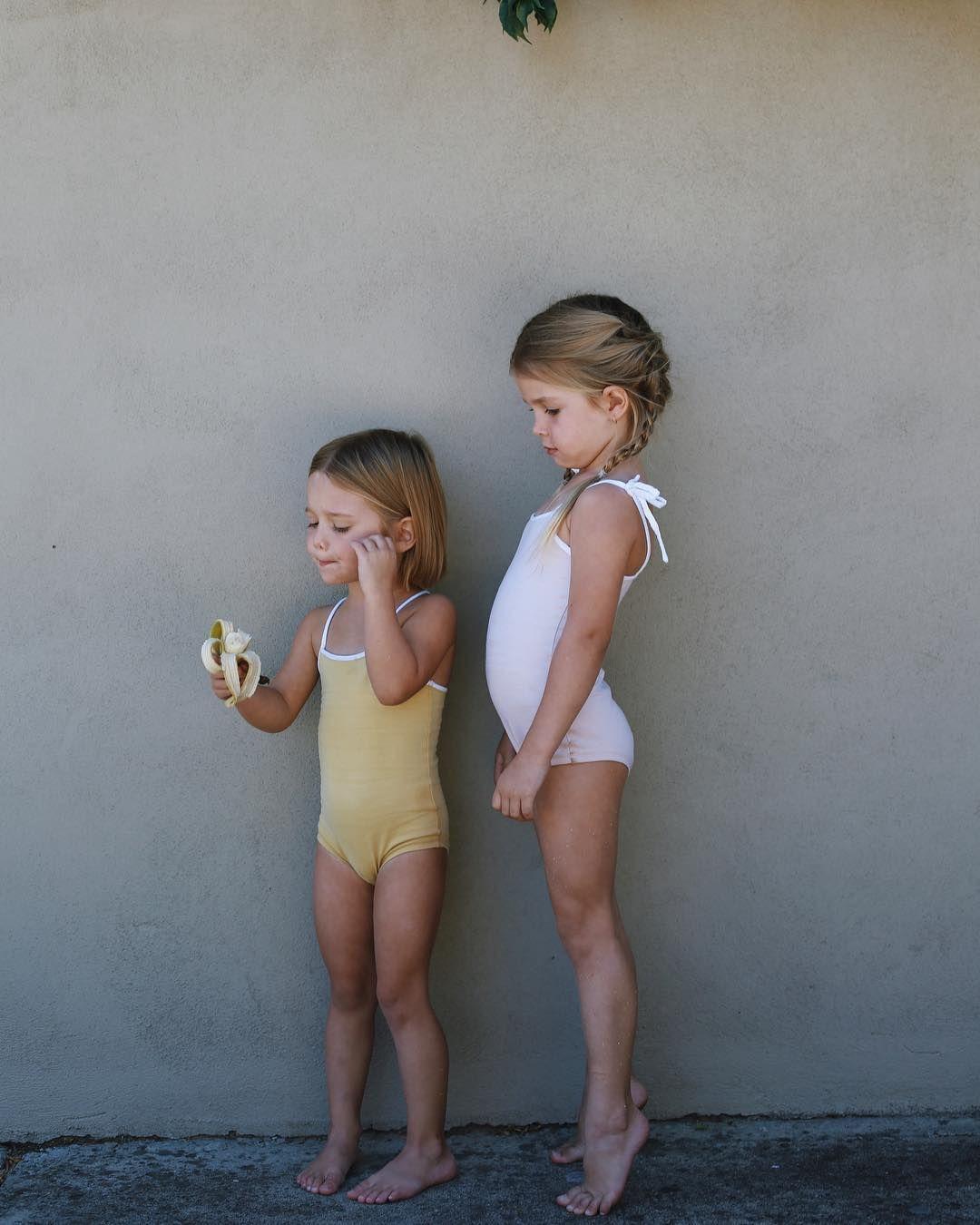 Pin af julie marie på The Little People | Pinterest | Piger