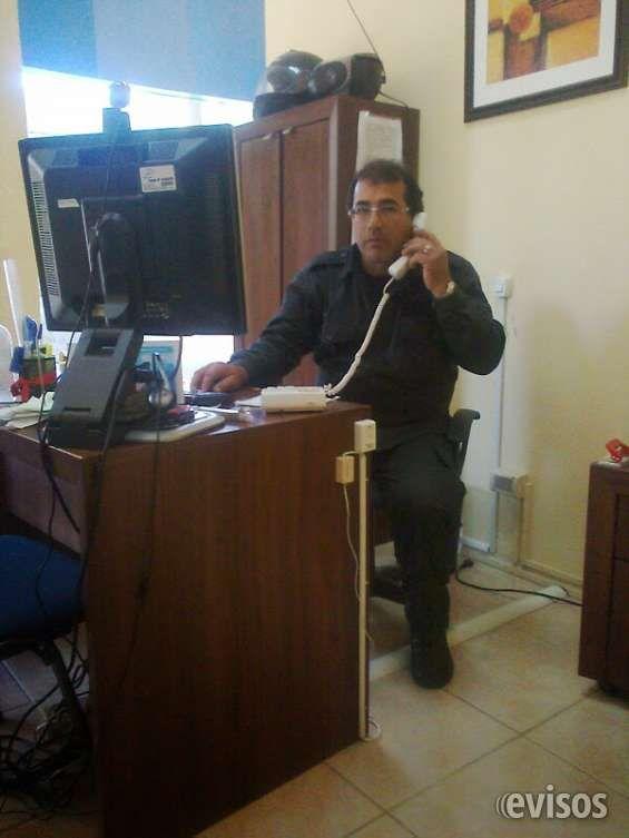 Guardia Custodia De Valores  Hola Buascando Trabajo Soy guardia y custodia   ..  http://las-piedras-city.evisos.com.uy/guardia-custodia-de-valores-id-329551